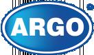 Copricerchi ARGO 14 GIGA per FIAT, VW, FORD, OPEL