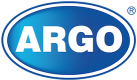 ARGO 15 RST BLACK