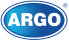 ARGO 16 VR BLACK
