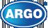 ARGO Рамки за регистрационен номер