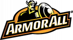 Auto parts ARMOR ALL online