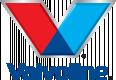 Aceite de motor Valvoline diesel y gasolina