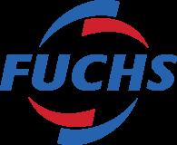 FUCHS 15W-40