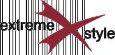 Ersatzteile EXTREME online
