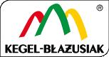 Tašky KEGEL 5-9902-267-4010 pro SKODA, VW, FORD, PEUGEOT