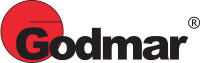 GODMAR Auto-accessoires, Gereedschappen originele reserveonderdelen