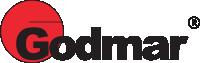 GODMAR Въжета за теглене GD 00302