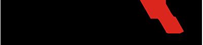 YATO Klebeband