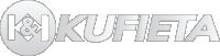 Skrobaczka do lodu KUFIETA SK03/G do OPEL, VW, RENAULT, FORD