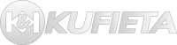 Antena de la KUFIETA - piese auto originale