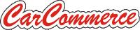 Сигнални жилетки CARCOMMERCE 68124 за VW, OPEL, MERCEDES-BENZ, AUDI