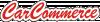 CARCOMMERCE Autó üléshuzat