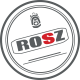Borsa da sci ROSZ MINT 0001 per FIAT, VW, FORD, OPEL