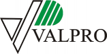 VALPRO Classic line F-1200
