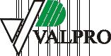 Originaldelar VALPRO billigt
