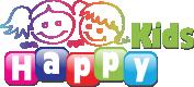 Peças originais Happy Kids económica