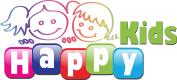 Оригинални части Happy Kids евтино