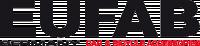 Antislip-dashboardmatjes EUFAB 16454 Voor VW, OPEL, RENAULT, PEUGEOT