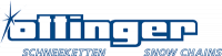 Online Katalog Autozubehör von OTTINGER