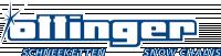 Lanţuri anvelope iarnă OTTINGER 050609 pentru VW, OPEL, FORD, AUDI