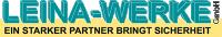 Ersatzteile LEINA-WERKE online