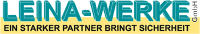 LEINA-WERKE REF 13119 за VW, OPEL, MERCEDES-BENZ, AUDI