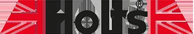 HOLTS Car body seam sealer