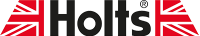 HOLTS Bremsen / Kupplungs-Reiniger 52460601131 kaufen