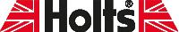 Kit de reparaţie anvelope HOLTS Reifen Pilot 71051300002 pentru VW, OPEL, FORD, AUDI