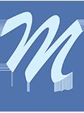 D1S (GASENTLADUNGSLAMPE) Hauptscheinwerfer Glühlampe M-TECH