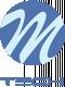 Parkeerhulp M-TECH CP4S Voor VW, OPEL, RENAULT, PEUGEOT