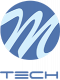 Reversing sensor kit M-TECH CP4B for FORD, VW, MERCEDES-BENZ, BMW