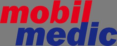 MOBIL MEDIC Schmiermittel