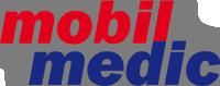 MOBIL MEDIC Solutie degivrare parbriz GMMUPM05