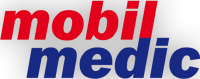 MOBIL MEDIC Technical sprays GMNST03