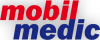 MOBIL MEDIC GMCDK1