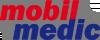 Frostschutzmittel für Kühler MOBIL MEDIC GMCO1B