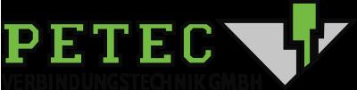 PETEC Bremsen- und Kupplungsreiniger