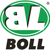 BOLL Automotive paints