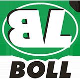 BOLL Automotive seam sealers
