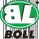 BOLL Geluiddempende mat 0060114
