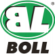 BOLL Klebepistolen 007014
