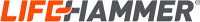 LifeHammer Akcesoria samochodowe części zamienne oryginalne