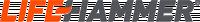 LifeHammer Autós kiegészítők eredeti alkatrész