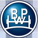 BPW 81.45503-0030