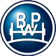 Peças originais BPW económica
