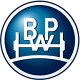 BPW parts for your car