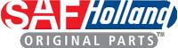Auto parts SAF online