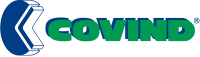 Auto parts COVIND online