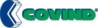COVIND LF096 Stoßstange vorne für DAEWOO, DAF